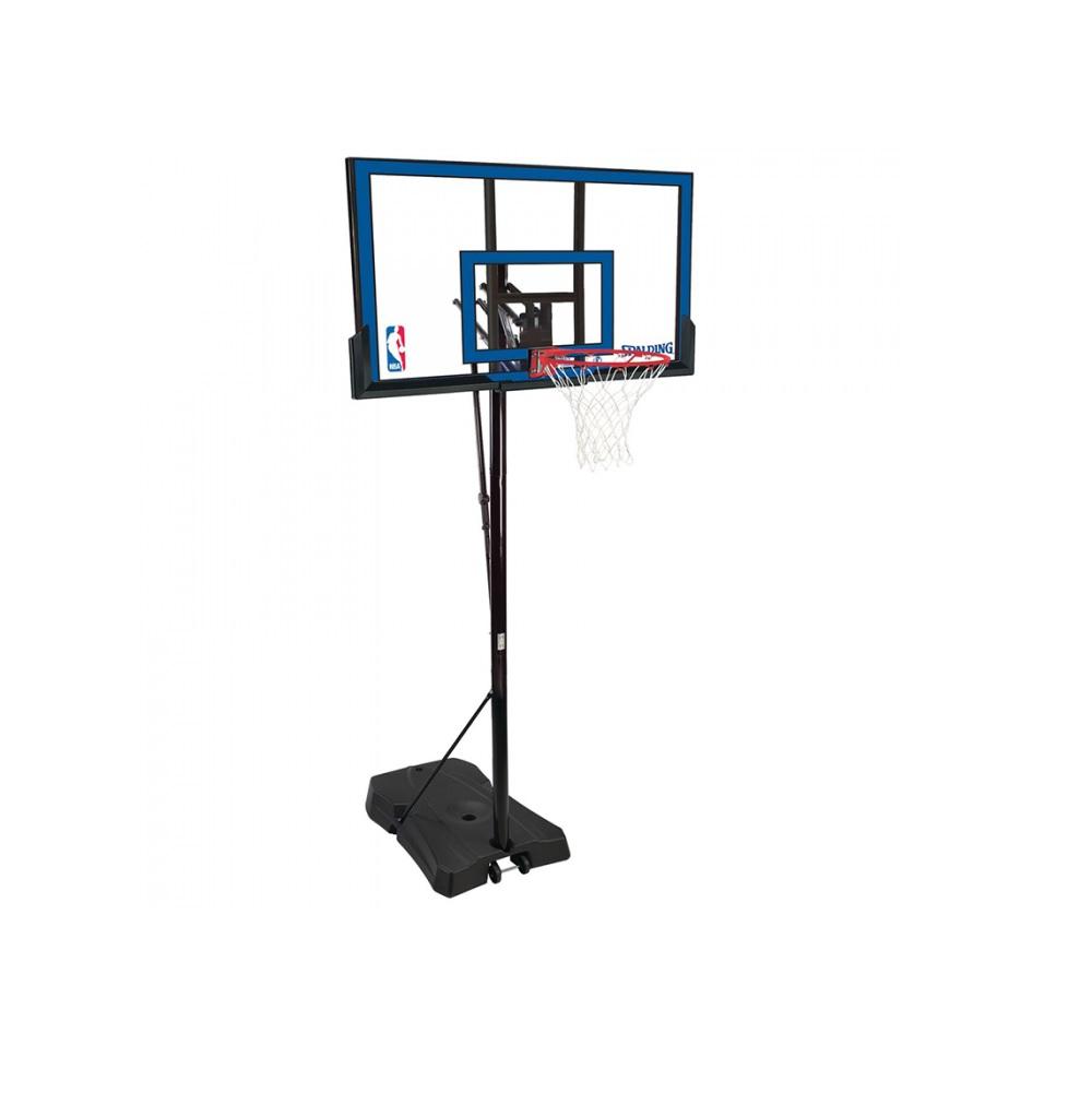 Tabela Spalding Móvel Gametime NBA 48'