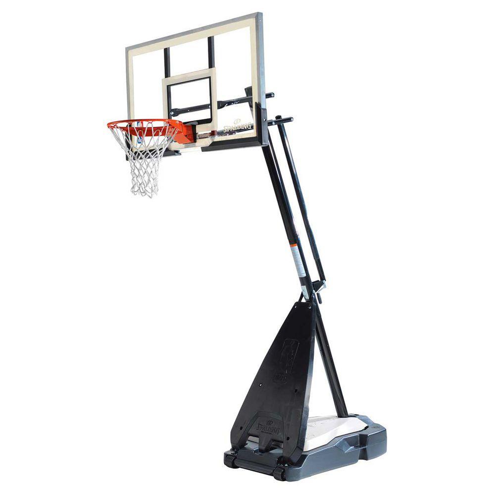Tabela Spalding Móvel Hybrid Pro NBA 54