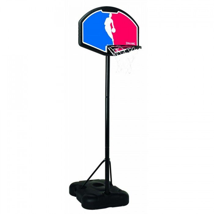 Tabela Spalding Móvel Logoman JR NBA 32