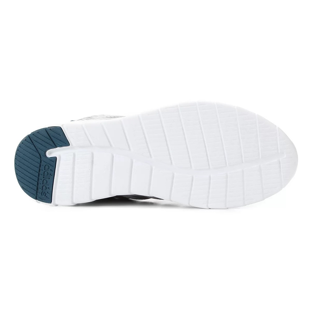Tênis Adidas Asweerun - Cinza