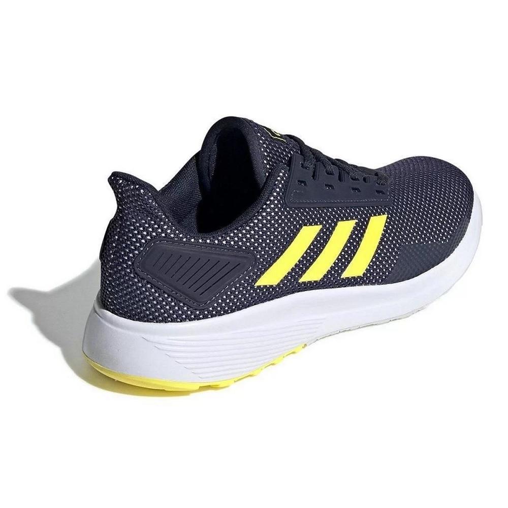 Tênis Adidas Duramo 9 - Azul