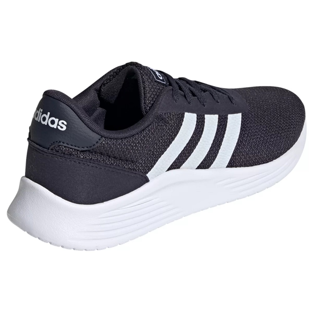 Tênis Adidas Lite Racer 2.0 - Azul Marinho