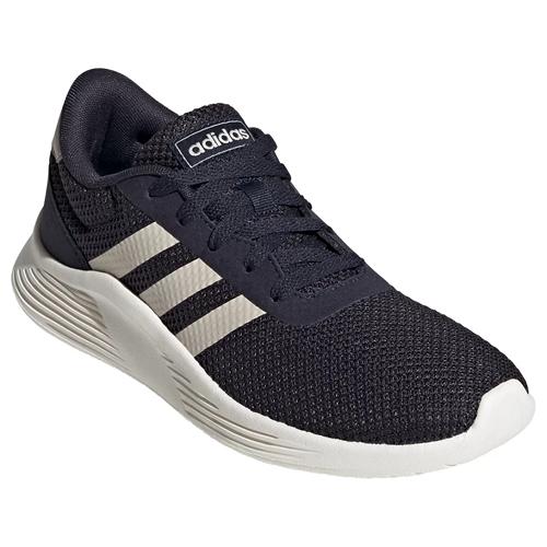 Tênis Adidas Lite Racer 2.0 - Feminino - Azul Marinho
