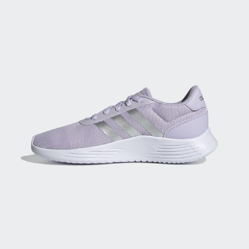 Tênis Adidas Lite Racer 2.0 - Lilás