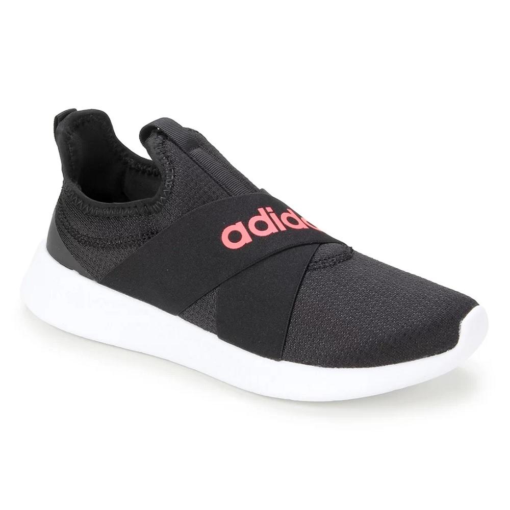 Tênis Adidas Puremotion Adapt - Preto