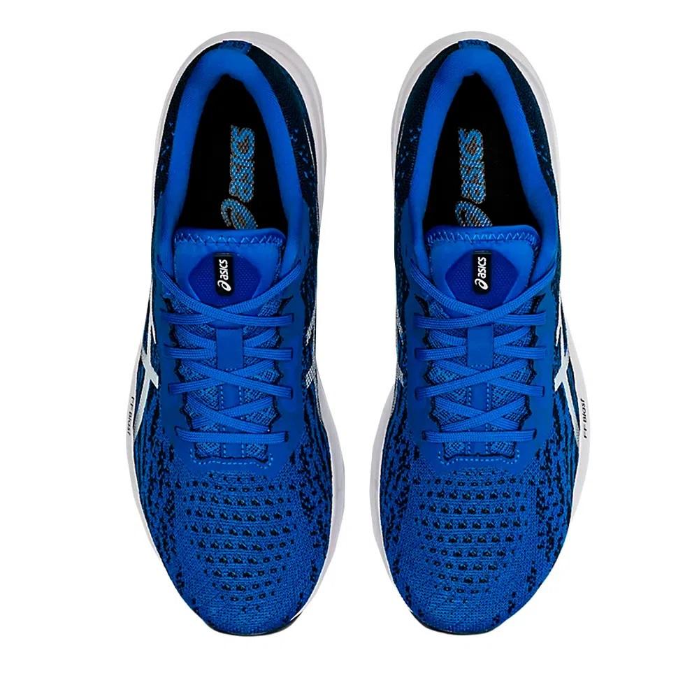 Tênis Asics Dynablast 2 Masculino - Azul