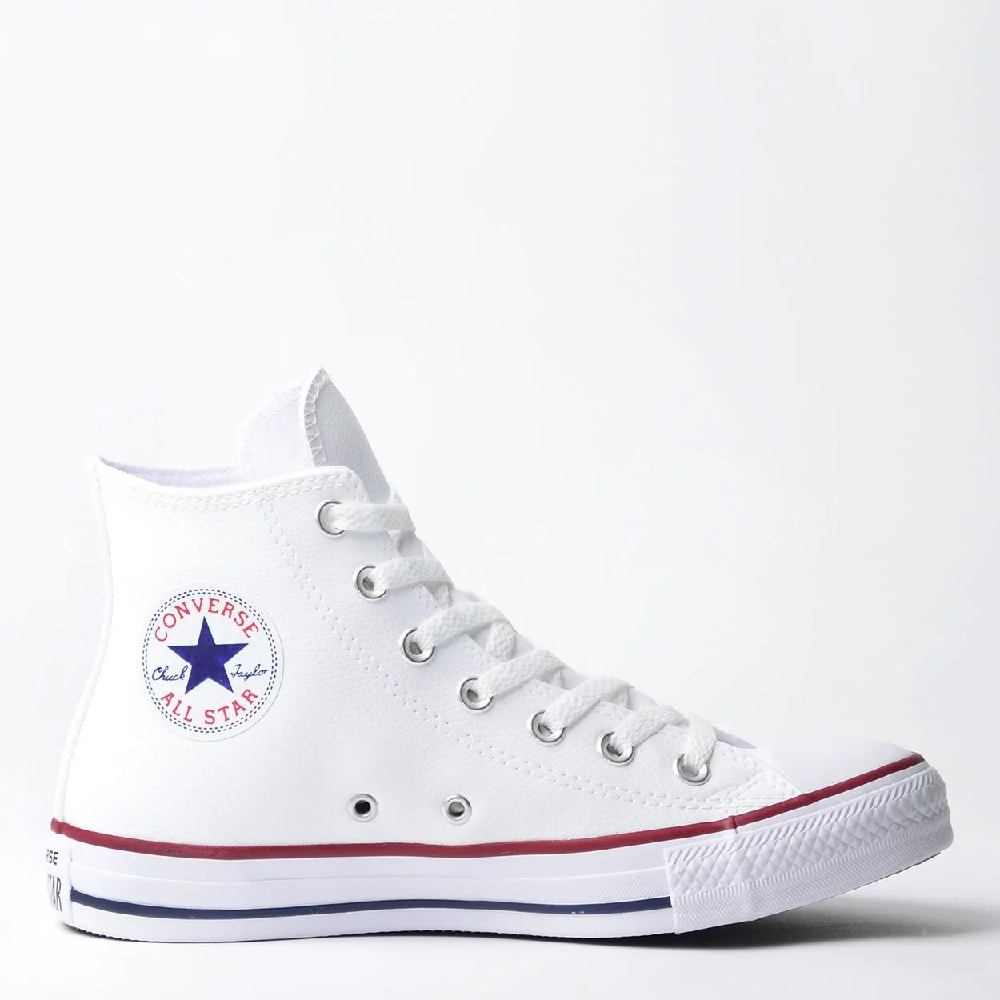Tênis Converse Chuck Taylor All Star- Branco