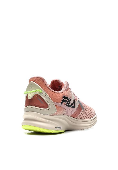 Tenis Fila Racer Motion Rosa