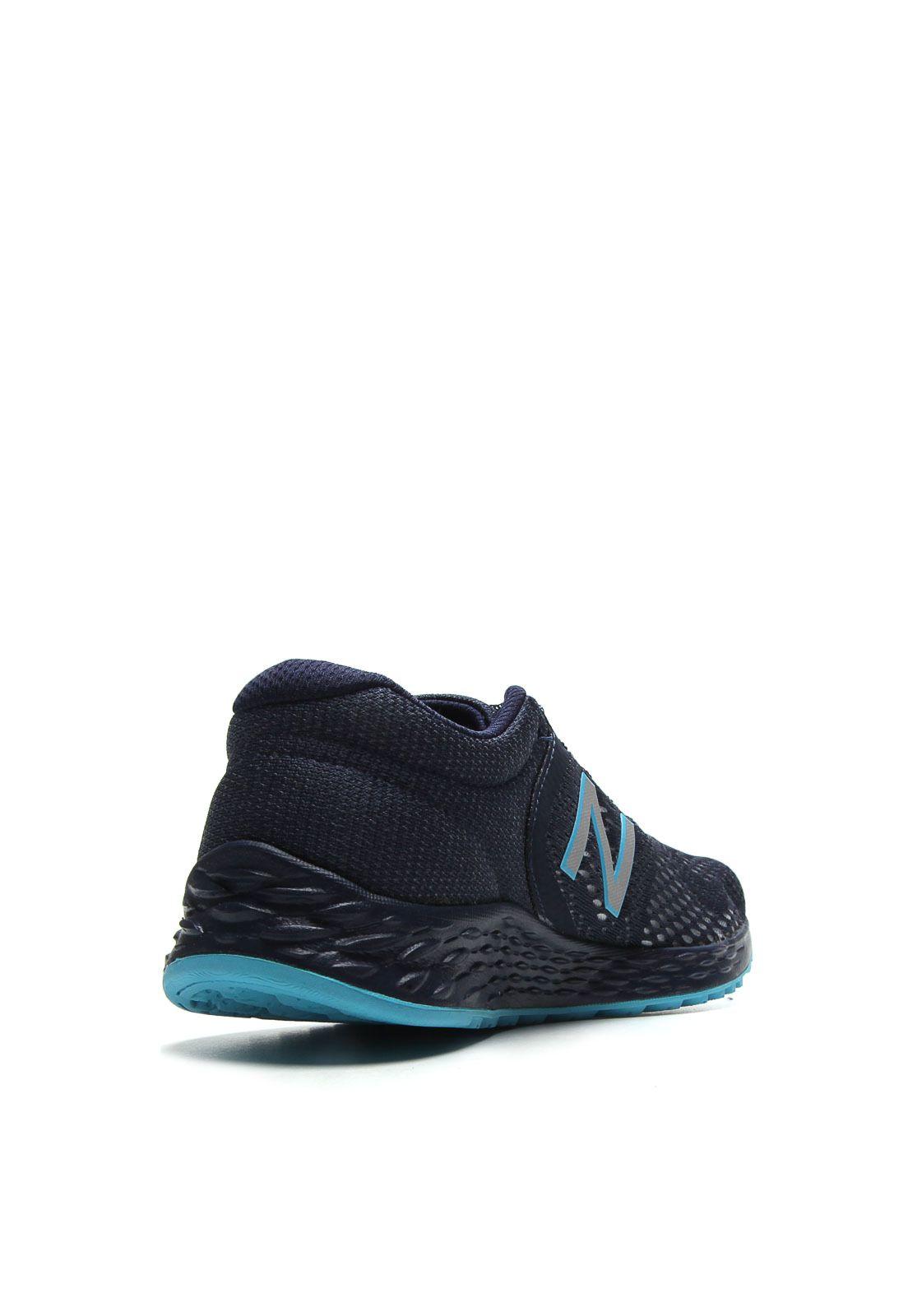 Tênis New Balance Arish V2 - Cv2 - Maris Azul