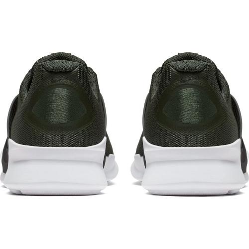 Tênis Nike Arrowz Verde Musgo - Original