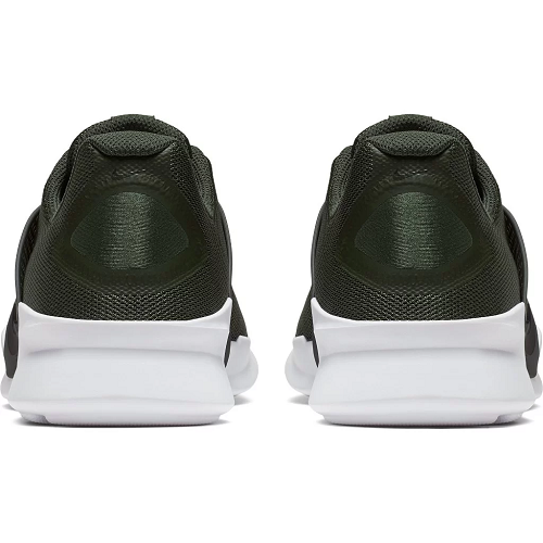 Tênis Nike Arrowz Verde Musgo