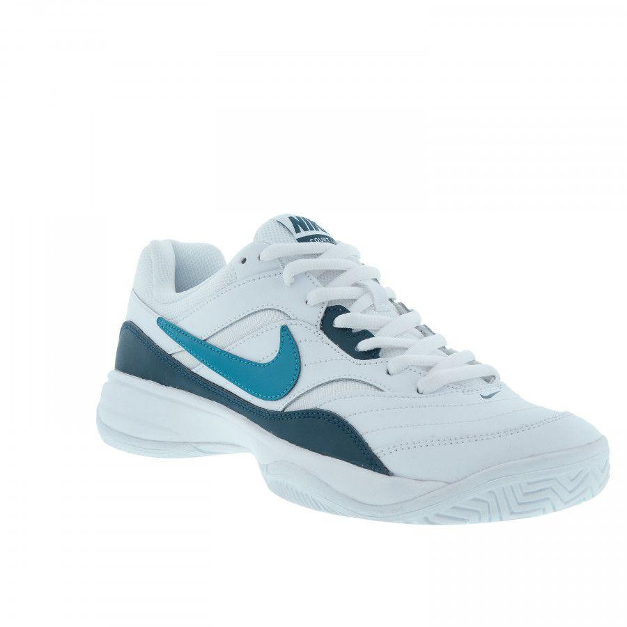 5013ffd9312 Tênis Nike Court Lite - Masculino - ORIGINAL - Titanes Esportes