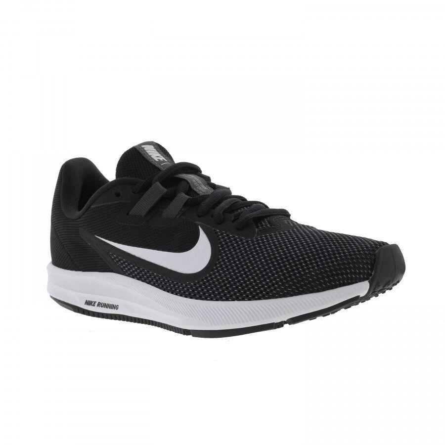 Tênis Nike Downshifter 9 - Feminino