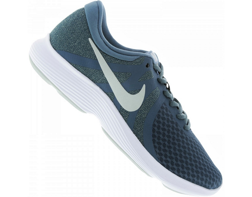 Tênis Nike REVOLUTION 4 celestial - Original