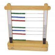 Ábaco Montessori