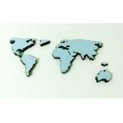 Kit Continentes