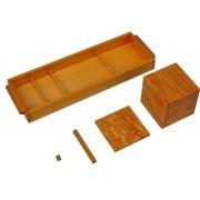 Material Dourado Introdução Simples