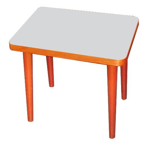 Mesa Individual Montessori