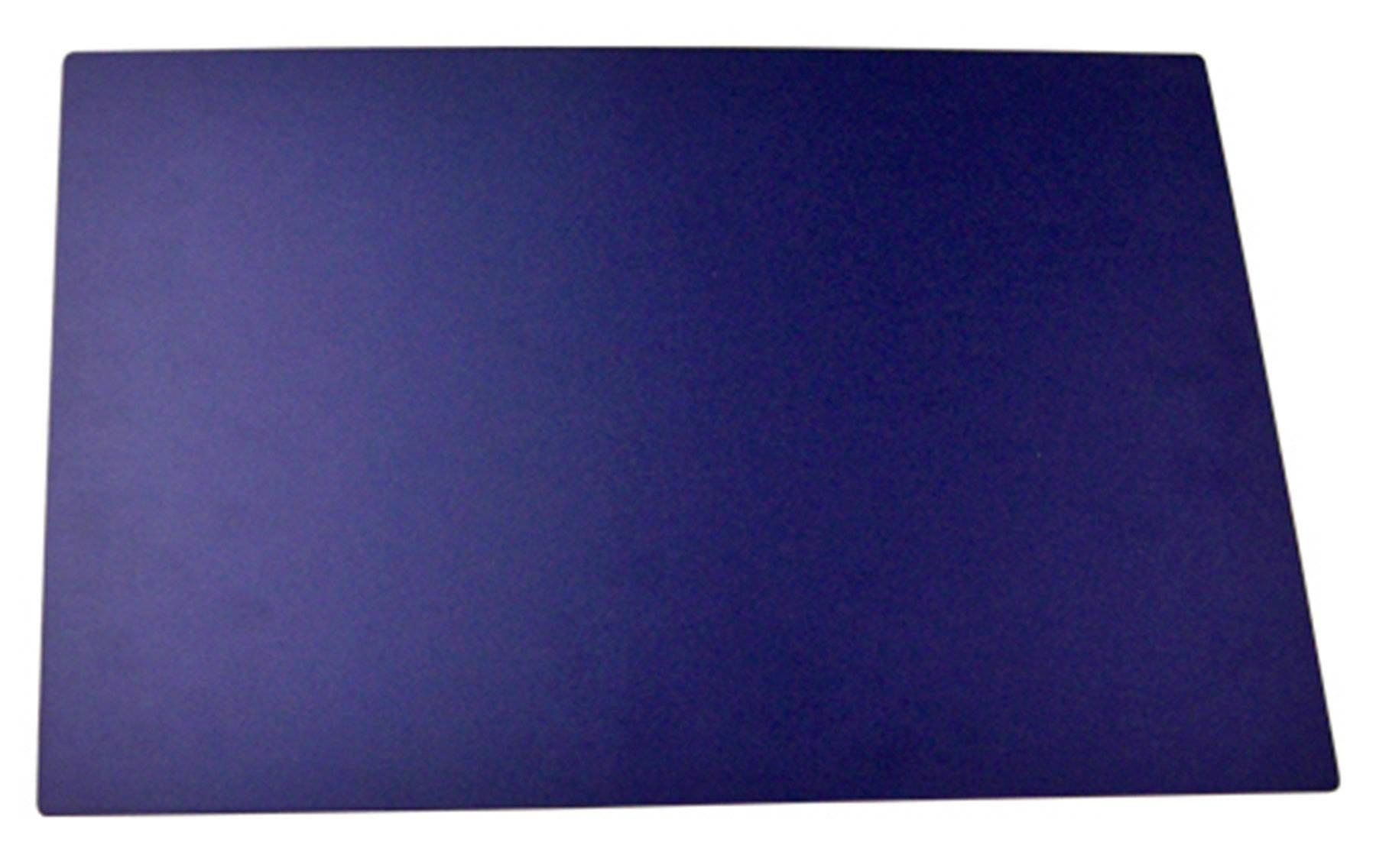 Quadro Azul Liso