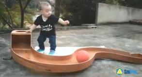 Montessori Takane
