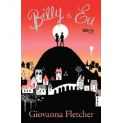 Billy e Eu (Giovanna Fletcher)