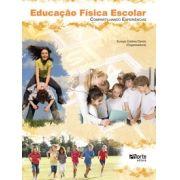 Educação Física Escolar: compartilhando experiências (Suraya Cristina Darido)