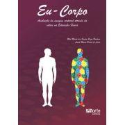 Eu-corpo: avaliação da imagem corporal através da catexe na Educação Física