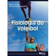 Fisiologia do voleibol
