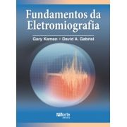 Fundamentos da eletromiografia ( David A. Gabriel)