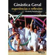 Ginástica geral: experiências e reflexões