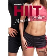 HIIT - manual prático