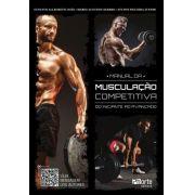 Manual da Musculação Competitiva (Aylton Figueira Junior, Gustavo Allegretti João)