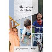 Memórias de Cibele: experiências corporais e identidade docente (Carolina Chagas Kondratiuk, Marcos Garcia Neira)