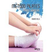 Método pilates para crianças (André Melo)