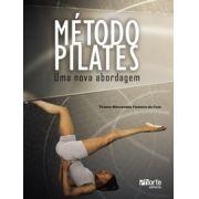 Método pilates: uma nova abordagem (Ticiane Marcondes Fonseca da Cruz)