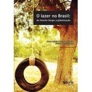 O lazer no Brasil: de Getúlio Vargas à globalização