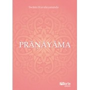Pranayama (Swami Kuvalayananda)