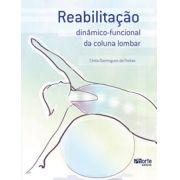 Reabilitação dinâmico-funcional da coluna lombar