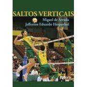 Saltos verticais (Jeffeson Eduardo Hespanhol, Miguel Arruda)