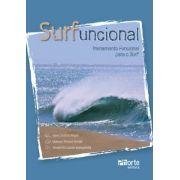 Surfuncional: Treinamento funcional para o surf (Alexandre Lopes Evangelista, Aline C. Alegro)