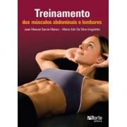 Treinamento dos músculos abdominais e lombares (Juan Manuel García Manso, Marzo Edir Silva Grigoletto)