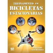 Treinamento em bicicletas estacionárias (Fernando Cavalcanti de Albuquerque)