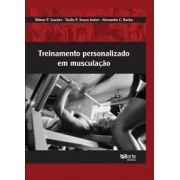 Treinamento personalizado em musculação