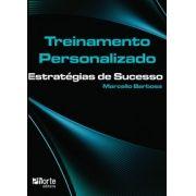 Treinamento personalizado: estratégias de sucesso