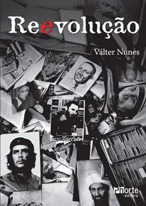Reevolução (Valter Gonçalves Nunes)   - Phorte Editora