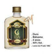 Cachaça Dama da Noite Bálsamo 160 ml (Leme do Prado - MG)