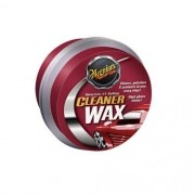 A1214 CERA CLEANER WAX PASTA MEGUIARS