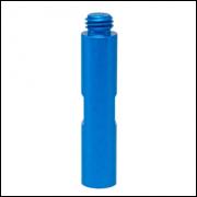 ADAPTADOR 14mm para 5/8  9,5cm ALUMINIO FOR DETAIL