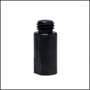 ADAPTADOR 14mm para 5/8  4,5cm ACO