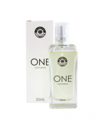 ADC ONE 50ML